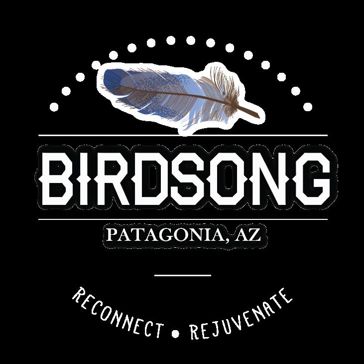 Birdsong Desert Retreat in Patagonia Arizona